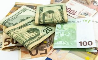 Forex ile para kazanmanın yöntemleri 316x195 - 6 Adımda Forex'ten Para Kazanmanın Yolları
