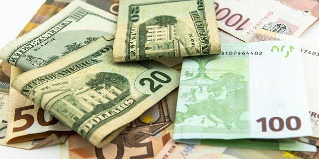 Forex ile para kazanmanın yöntemleri 642x320 - 6 Adımda Forex'ten Para Kazanmanın Yolları