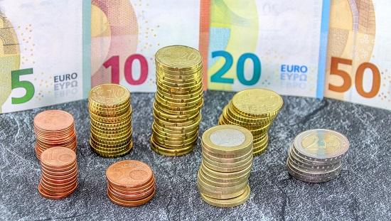 Forex nasıl para kazanılır - 6 Adımda Forex'ten Para Kazanmanın Yolları