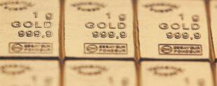Gram Altın Fiyatı Nasıl Hesaplanır 310x124 - Gram Altın Fiyatı Nasıl Hesaplanır?