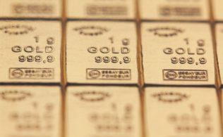 Gram Altın Fiyatı Nasıl Hesaplanır 316x195 - Gram Altın Fiyatı Nasıl Hesaplanır?