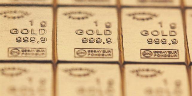 Gram Altın Fiyatı Nasıl Hesaplanır 642x320 - Gram Altın Fiyatı Nasıl Hesaplanır?