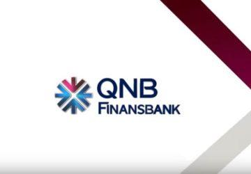 QNB Finansbank Hisse Senedi Komisyon Oranları 360x250 - QNB Finansbank Hisse Senedi Komisyon Oranları
