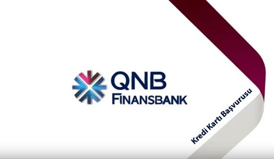 QNB Finansbank Taraftar Kart - Takımınıza Özel Taraftar Kartı Veren 7 Banka