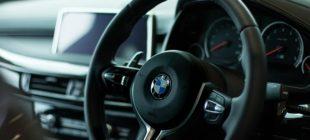 Sıfır Araç Alımında Trafik Sigortası Kime Ait 310x140 - Sıfır Araç Alımında Trafik Sigortası Kime Ait?
