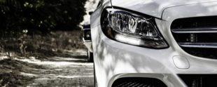 Trafik Sigortası Satıştan Sonra Kaç Gün Geçerli 310x124 - Trafik Sigortası Satıştan Sonra Kaç Gün Geçerli?