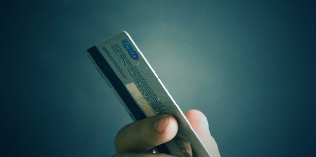 taraftar kartı veren bankalar listesi 642x320 - Takımınıza Özel Taraftar Kartı Veren 7 Banka