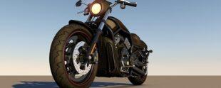 125 cc motor sigorta fiyatı 310x124 - 125 CC Motor Trafik Sigortası Fiyatları