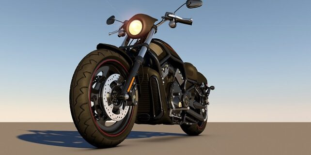 125 cc motor sigorta fiyatı 642x320 - 125 CC Motor Trafik Sigortası Fiyatları
