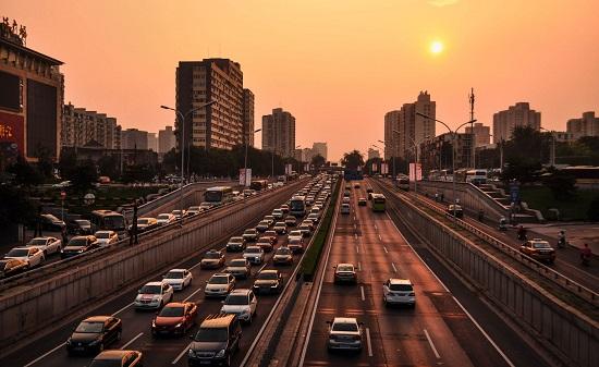 Araç Kredileri Zorunlu Sigortaları - Türkiye'deki Sigorta Uygulamaları