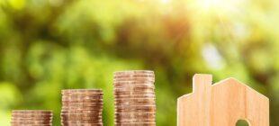 Banka Hesap Kartı 310x140 - Hesap Kartının Hayatımızı Kolaylaştıran Özellikleri
