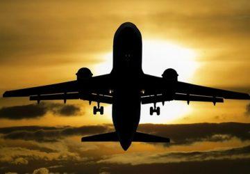 Borsadaki Havayolu Hisseleri 360x250 - Borsadaki Havayolu Hisseleri