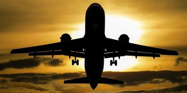 Borsadaki Havayolu Hisseleri 642x320 - Borsadaki Havayolu Hisseleri