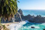 bist turizm hisseleri 160x107 - Borsadaki Turizm Hisseleri