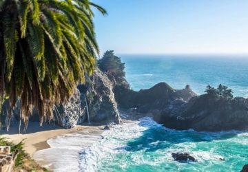 bist turizm hisseleri 360x250 - Borsadaki Turizm Hisseleri