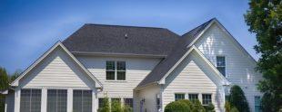 ipotekli ev devredilebilir mi 310x124 - Bankaya İpotekli Ev Devredilebilir Mi?