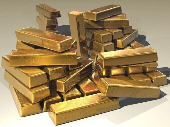 Altın ne zaman almak gerekir - Yatırım İçin Altın Mı, Dolar Mı?
