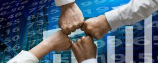 Borsaya Giriş Limiti 310x124 - Borsaya Giriş Limiti