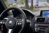 Faizsiz araba alma 160x107 - Faizsiz Araba Almanın Yolları