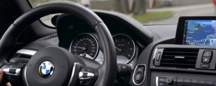 Faizsiz araba alma 310x124 - Faizsiz Araba Almanın Yolları