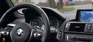 Faizsiz araba alma 310x140 - Faizsiz Araba Almanın Yolları