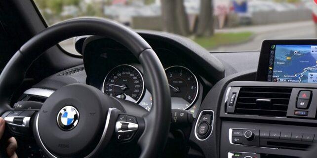 Faizsiz araba alma 642x320 - Faizsiz Araba Almanın Yolları