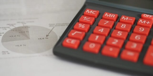 Forex ve Borsa Arasındaki 5 Fark 642x320 - Forex ve Borsa Arasındaki 5 Fark