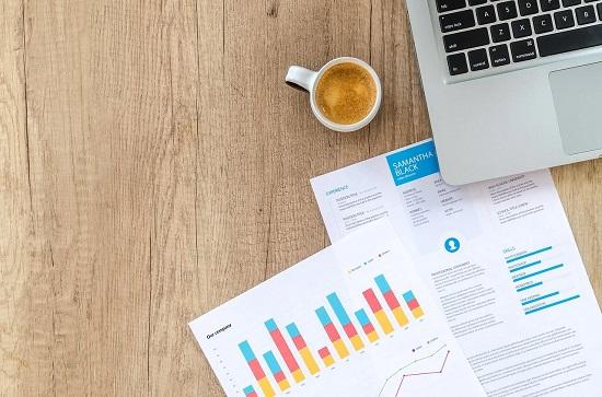 Hisse senedi nasıl alınır - Yeni Başlayanlara Borsada Nasıl Yatırım Yapılır?