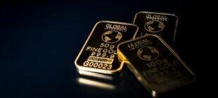 Külçe Altın Yatırımı 310x140 - Yatırımda Külçe Altın Dönemi