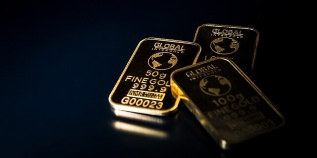Külçe Altın Yatırımı 642x320 - Yatırımda Külçe Altın Dönemi