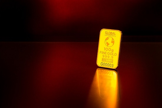 Külçe Altın avantajı - Yatırımda Külçe Altın Dönemi
