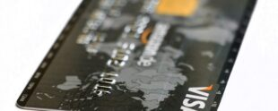 Kredi Kartı Borcu Ödeyemeyenlerin Yaptığı 5 Hata 310x124 - Kredi Kartı Borcunu Ödeyemeyenlerin Yaptığı 5 Hata