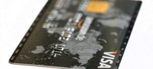 Kredi Kartı Borcu Ödeyemeyenlerin Yaptığı 5 Hata 310x140 - Kredi Kartı Borcunu Ödeyemeyenlerin Yaptığı 5 Hata