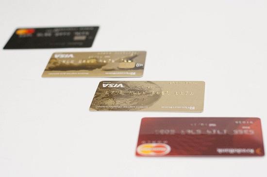 Kredi Kartı Limiti En Fazla Kaç Olur - Kredi Kartı Limiti En Fazla Ne Kadar Olur?