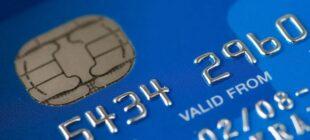 Kredi Kartı Limiti Neye Göre Belirlenir 310x140 - Kredi Kartı Limiti En Fazla Ne Kadar Olur?