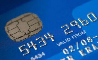 Kredi Kartı Limiti Neye Göre Belirlenir 316x195 - Kredi Kartı Limiti En Fazla Ne Kadar Olur?