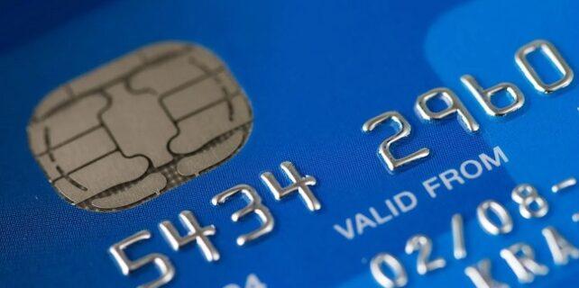 Kredi Kartı Limiti Neye Göre Belirlenir 642x320 - Kredi Kartı Limiti En Fazla Ne Kadar Olur?