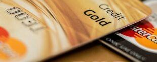 Kredi Kartı ve Banka Kartı Arasındaki Farklar 310x124 - Kredi Kartı ve Banka Kartı Arasındaki Farklar