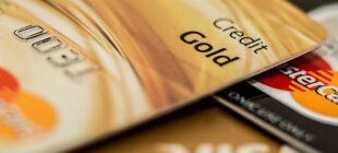 Kredi Kartı ve Banka Kartı Arasındaki Farklar 310x140 - Kredi Kartı ve Banka Kartı Arasındaki Farklar
