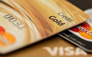 Kredi Kartı ve Banka Kartı Arasındaki Farklar 316x195 - Kredi Kartı ve Banka Kartı Arasındaki Farklar