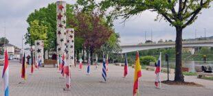 Schengen Vizesi Nasıl Alınır 310x140 - Schengen Vizesi Nedir, Nasıl Alınır?