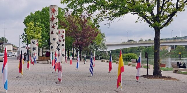 Schengen Vizesi Nasıl Alınır 642x320 - Schengen Vizesi Nedir, Nasıl Alınır?