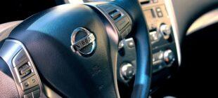 Trafik Sigortası Yapan Bankalar 310x140 - Trafik Sigortası Yapan Bankalar