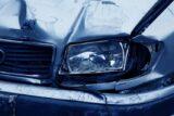 Tutanaksız kaza kasko 160x107 - Tutanaksız Kazada Kasko Hasarı Karşılar Mı?