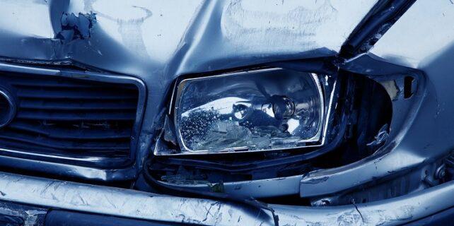 Tutanaksız kaza kasko 642x320 - Tutanaksız Kazada Kasko Hasarı Karşılar Mı?