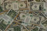 Yatırım için dolar mı altın mı almalı 160x107 - Yatırım İçin Altın Mı, Dolar Mı?
