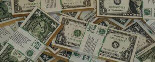 Yatırım için dolar mı altın mı almalı 310x124 - Yatırım İçin Altın Mı, Dolar Mı?