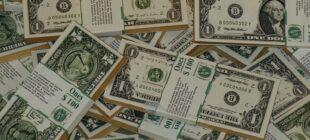 Yatırım için dolar mı altın mı almalı 310x140 - Yatırım İçin Altın Mı, Dolar Mı?