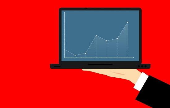 borsa hesabı açmak - Yeni Başlayanlara Borsada Nasıl Yatırım Yapılır?