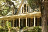 faizsiz ev alma şirketleri 160x107 - Faizsiz Ev Alma Yöntemleri